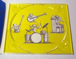 curious-cd-04