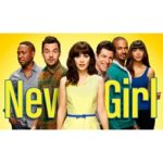 New-Girl-Season-4